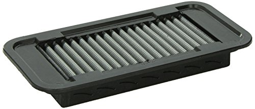 aFe 31-10105 Magnum FLOW Air Filter