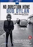 echange, troc Bob Dylan: No Direction Home