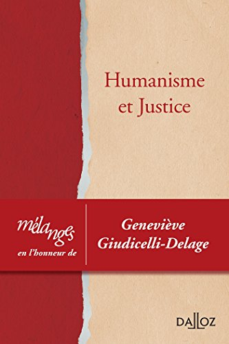 melanges-en-lhonneur-de-genevieve-giudicelli-delage-1re-edition