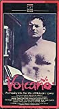 Volcano An Inquiry Into The Life of Malcolm Lowry