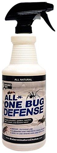 bug-defense-naturelle-pulverisation-tout-en-un-09l-exterminator-choice-cafards-fourmis-poissons-darg