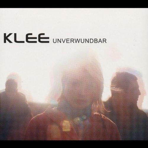 Klee - Unverwundbar - Zortam Music