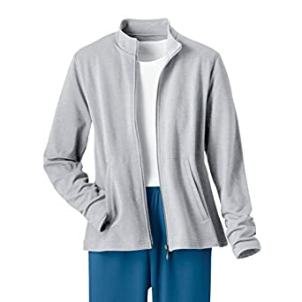 How to use a Tog Shop coupon You can save up to 70% on select items by shopping Tog Shop's seasonal clearance sales. Their outlet section is another good place to find great deals and discounted prices. Tog Shop offers free shipping on all orders over $50 with the coupon code found on the website%(6).