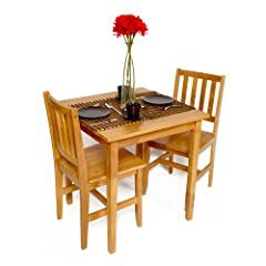 Low cost small kitchen table sets essential homes for you uk for Small kitchen table and chairs for sale
