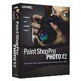 Corel Paint Shop Pro Photo X2by Corel