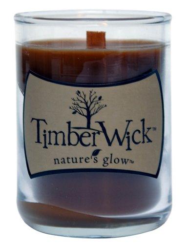 Timberwick Ember Glow Soy Mini Candle