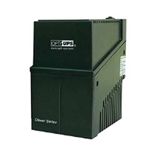 OPTI-UPS CS730B 730VA Clever Series