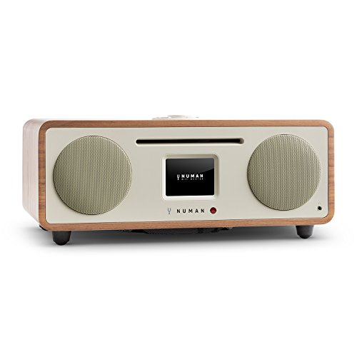 numan-two-radio-internet-21-radio-wifi-avec-spotify-connect-bluetooth-lecteur-cd-tuner-dab-dab-et-fm