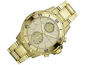 Michael Kors MK5619 - Reloj de pulsera mujer, acero inoxidable