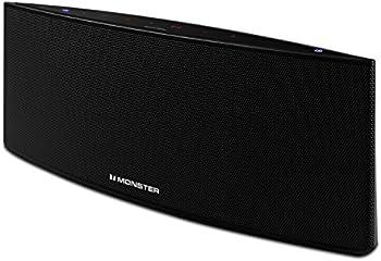 Monster SoundStage S1 Wireless Speaker