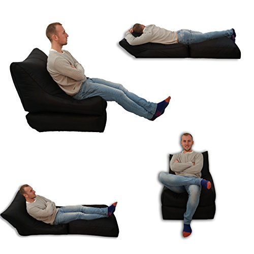 beanbag-bed-chair-black-indoor-and-outdoor-extra-large-gaming-seat-xxxl-weather-resistant-waterproof