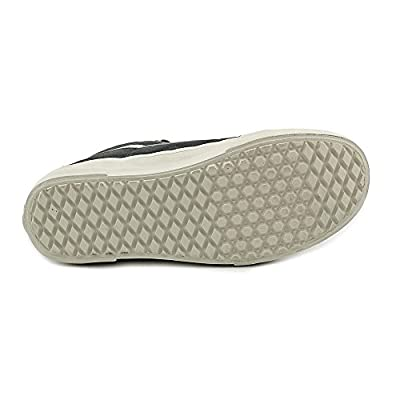 Vans Unisex Sk8-Hi Reissue (Checkerboard) Skate Shoe