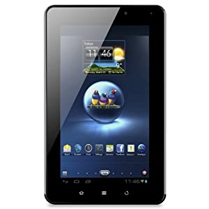 Viewsonic-E70-US1-ViewPad-7-Inch-Tablet
