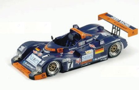 spark-twr-wsc-porsche-joest-racing-7-le-mans-winner-1996-m-reuter-d-jones-a-wurz-1-18-scale-resin-co