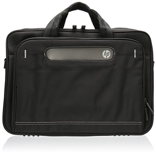 hp-business-h5m92ut-business-top-load-case