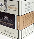 Harney and Sons Darjeeling 20 Sachets per box