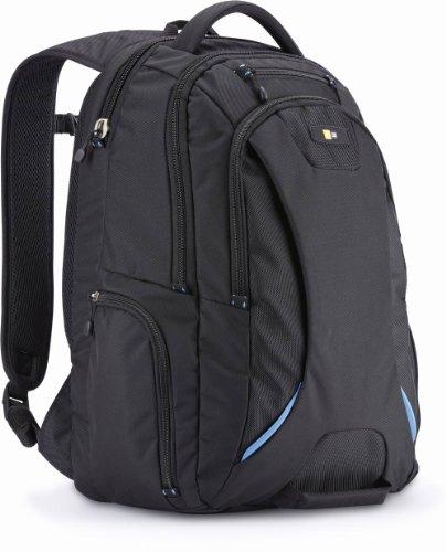 case-logic-bebp-115-sac-a-dos-en-nylon-ordinateur-portable-tablette-pc-a-15-noir