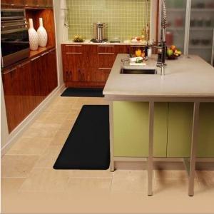 WellnessMats Original Smooth Anti-Fatigue Floor Mat