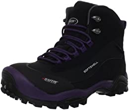 Baffin Womens Hike Hiking Shoe B006SWK6NA
