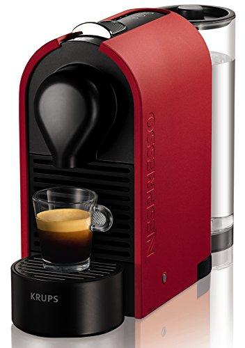 nespresso-u-mat-xn2505-macchina-per-caffe-espresso-di-krups-colore-rosso-mat-red