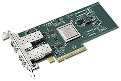 Cisco C3KX-NM-10G Catalyst 3K-X 10G Network Module