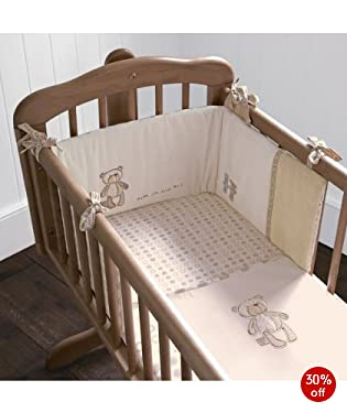http://ecx.images-amazon.com/images/I/41xifpACJDL._SX315_SY375_PImothercare30percentoff,BottomRight,-10,-10_SX315_SY375_.jpg