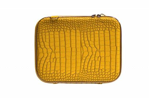 bombata-classic-tablettassche-tabletcase-11-cocco-mat-gelb
