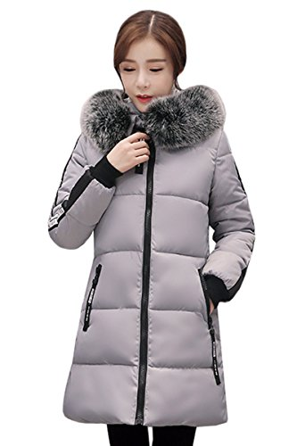 yming-womens-cotton-down-thickened-hooded-jacket-fur-collar-long-overcoat-gray-m