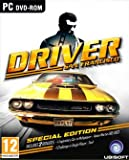 Driver San Francisco Special Edition (PC)