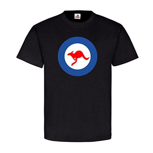 australia-outback-escudo-bandera-de-nadadores-escarapela-aire-arma-australia-air-force-flag-camiseta