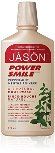 jason-natural-cosmetics-powersmile-super-refreshing-mouthwash-16-fl-oz-liquid