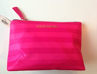 Victoria Secret Cosmetic Bag
