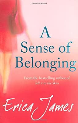 a sense of belonging and its How to cultivate belonging in a divided culture bren brown's new book explores how our society can move past shame and hate toward empathy, connection her new book, braving the wilderness, is about how we can find our sense of belonging in today's divided political climate.