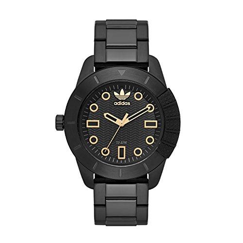 Women's Wrist Watch Adidas ADH3092