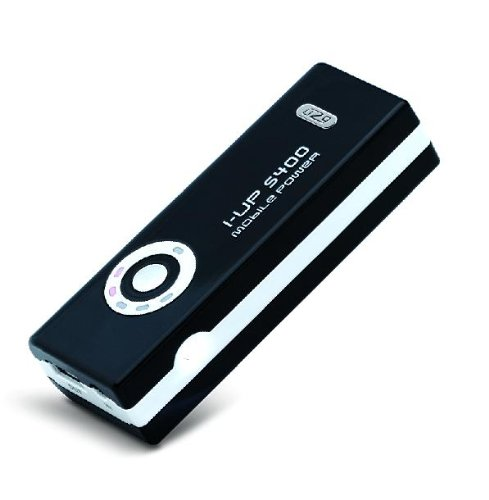 IUp 5400 External Battery for Select Cell Photo