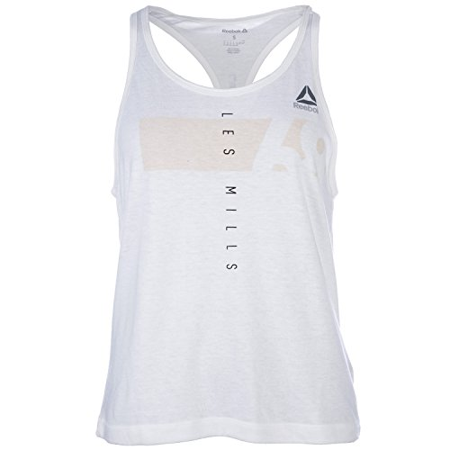 womens-reebok-womens-les-mills-tri-blend-tank-top-in-chalk-8-10