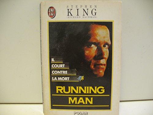 Running man -il court contre la mort 012497