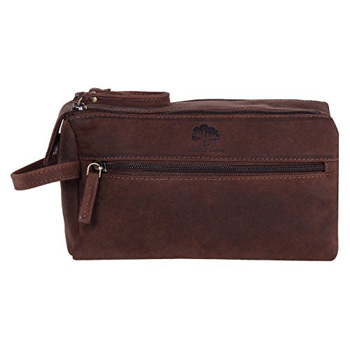 leather-toiletry-bag-compact-leather-dopp-kit-for-travel-small-christmas-gifts