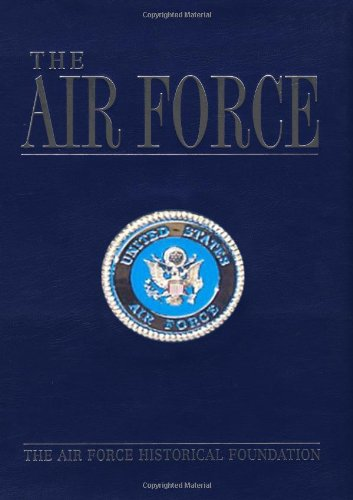 air-force-us-military-series