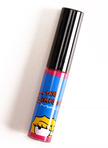 MAC-The-Simpsons-Tinted-Lipglass-Red-Blazer