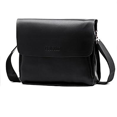 Storm Mens Designer Shoulder Bag 120