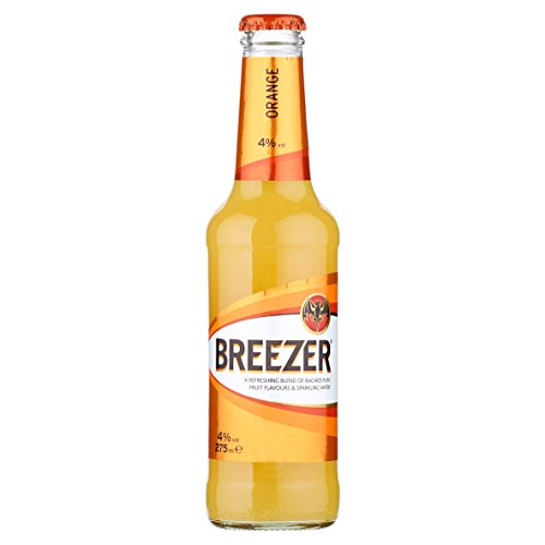 bacardi-breezer-cocktail-aperitivo-orange-275-cl