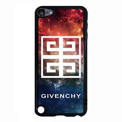 givenchy-logo-custodia-per-cellulare-in-ipod-touch-5-ipod-touch-5th-givenchy-custodia-cellulare-give