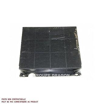 brandt filtre charbon pour hotte brandt gros lectrom nager poussien42. Black Bedroom Furniture Sets. Home Design Ideas
