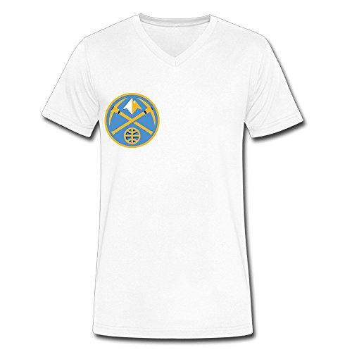 denver-nuggets-v-t-shirt-core-men-t-100-cotton