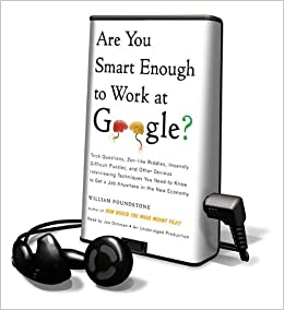 GOOGLE ENOUGH AT SMART TO ARE YOU WORK