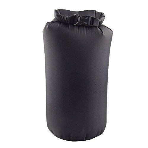 wasserdichter-wickel-oben-kompressionssack-trocken-sack-trockenbeutel-dry-bag-sporttasche-fi1r-campi