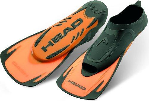 HEAD Swim Fin Energy Schwimmflosse Gr. 40/41