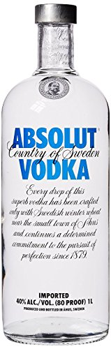 absolut-vodka-1-l