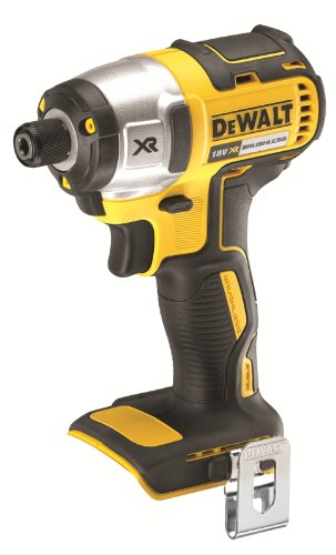 dewalt-dcf886n-xj-18v-body-only-lithium-ion-cordless-brushless-impact-driver